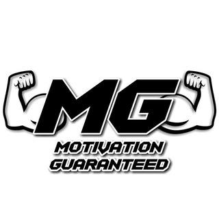 Motivation Guaranteed