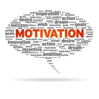 Motivation Quotes Hindi