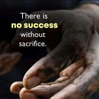 Motivation of students