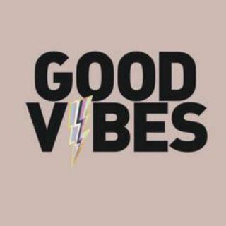 Motivational Vibes