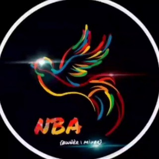 NBA BASKETBALL DREAM 11 TEAMS