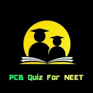 Neet Quiz for MBBS