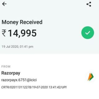 Online Earning India 3