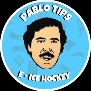 PABLO TIPS E-ICE HOCKEY