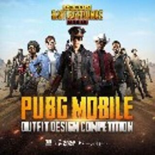 PUBG Buy and Sell Official