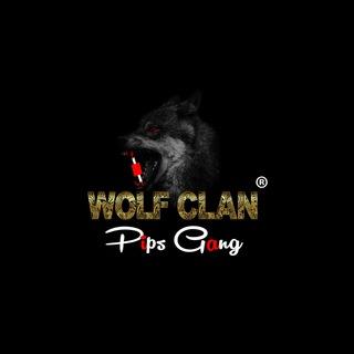 Pips Gang Indices Hunter FX