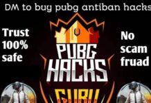 PubG Official 2