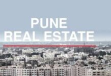 Pune-Real-Estate