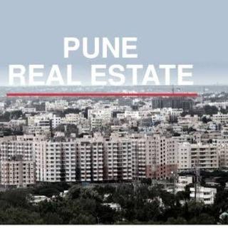 Pune-Real-Estate