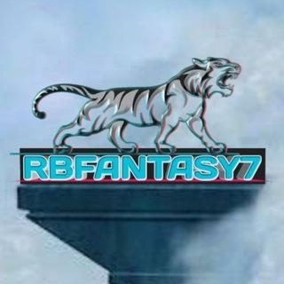 RBfantasy7
