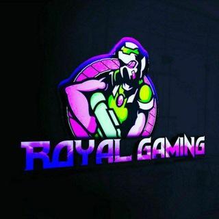 ROYALS GAMING ZONE