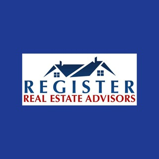 Real estate Agents in Hyderabad