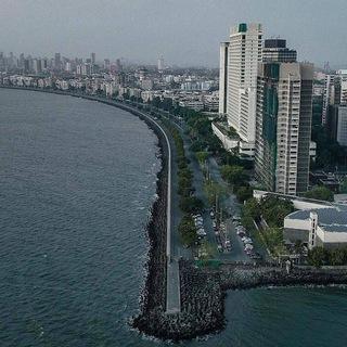 Real estate Mumbai Pune