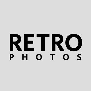 Retro Photos