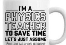 S.P.S.C Physics prep