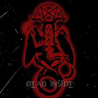 SATAN GOTHIC Darkness