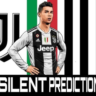 SILENT PREDICTION