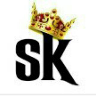 SK Earning Free