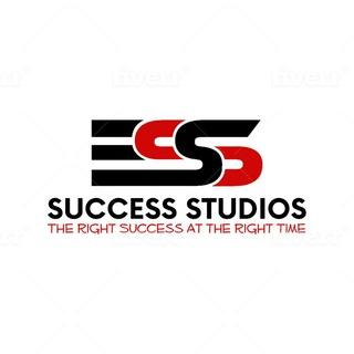 SUCCESS-STUDIOS