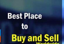 Sales on searchika