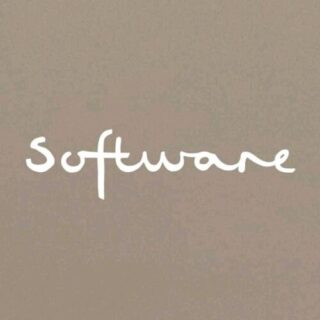 Software Eng Students