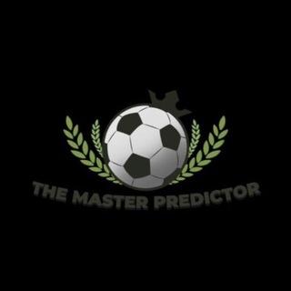 Sports predictions by Joca97