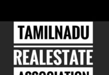 TAMILNADU REAL ESTATE ASSOCIATION