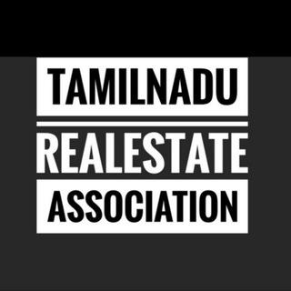 TAMILNADU REAL ESTATE ASSOCIATION