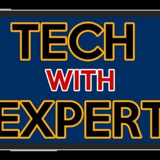 Tech With Expert