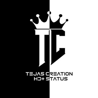 Tejas Creation