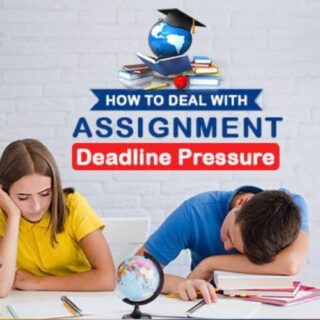 The Assignment Group