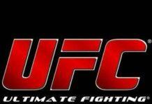 UFC-NEWS-FOOTBALL