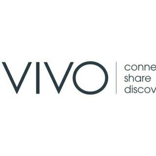 VIVO Troubleshooting