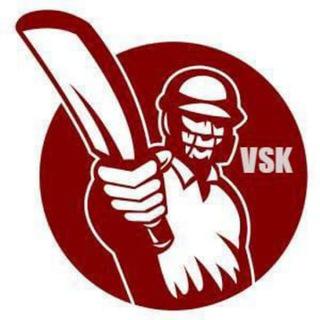 VSK PREDICTION