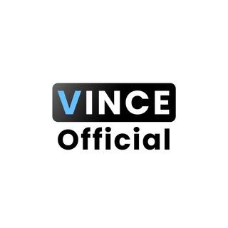 Vince-Official
