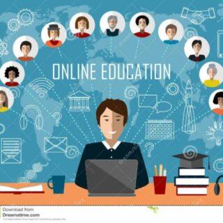 Virtual LMS Academy