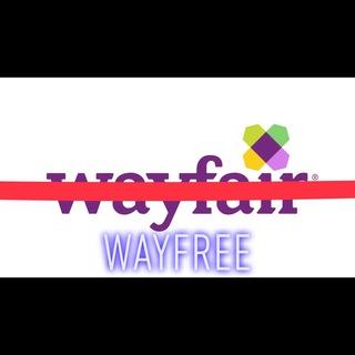 Wayfair Refund Service