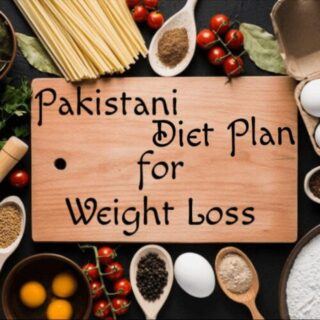 Weight Lose Program