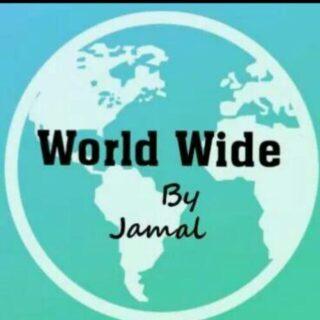 World politics IR partA