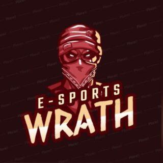Wrath T3 scrims