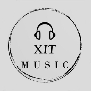 XIT Music 2021