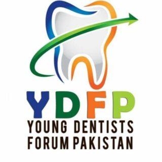 YDFP KPK