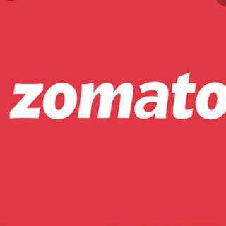 ZOMATO CASE LESS LUDO
