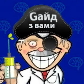 chat Doctor aidA