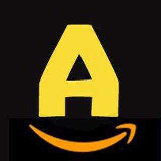 coupones-para-amazon