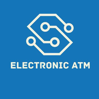 Electronic ATM