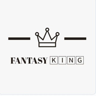 fantasy-king-basketball
