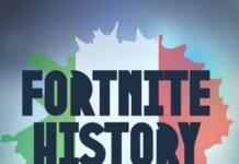 fortnite-history-italy