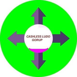 india-cashless-ludo