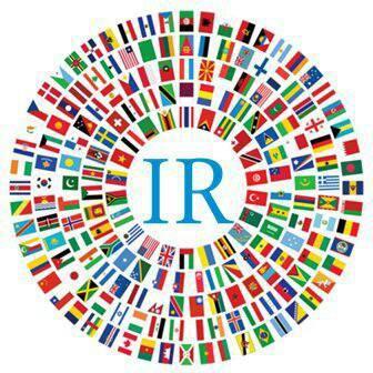 ir-world-politics